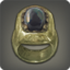 Black Pearl Ring Icon.png