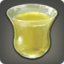 Chamomile Tea Icon.png