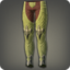 Dragonskin Breeches of Maiming Icon.png