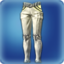 Elemental Breeches of Striking +2 Icon.png