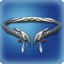 Fabled Necklace of Fending Icon.png