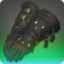 Fistfighter's Gloves Icon.png