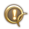 Gold Saucer1 Icon.png