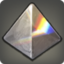 Grade 4 Clear Prism Icon.png