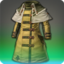 Gridanian Soldier's Overcoat Icon.png
