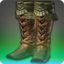 Gryphonskin Moccasins Icon.png