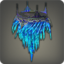 Ice Chandelier Icon.png