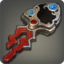 Magitek Avenger A-1 Identification Key Icon.png