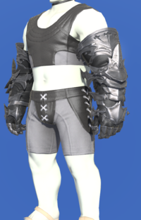 Model-Abyss Gauntlets-Male-Roe.png