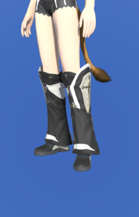 Model-Alexandrian Boots of Casting-Female-Miqote.png