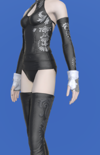 Model-Anemos Seventh Heaven Fingerless Gloves-Female-Elezen.png