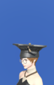Model-Augmented Scholar's Mortarboard-Female-Hyur.png
