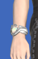 Model-Augmented Shire Conservator's Bracelet.png
