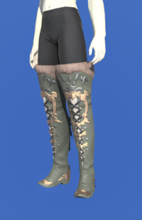 Model-Augmented Slothskin Boots of Aiming-Female-Roe.png