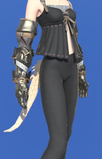 Model-Barghest Gauntlets-Female-AuRa.png