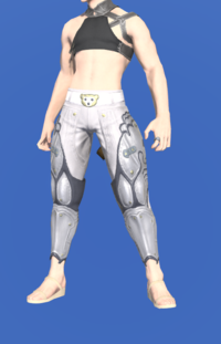 Model-Bearliege Hose-Male-Miqote.png