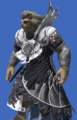 Model-Birdsong Coat-Male-Hrothgar.png