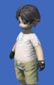 Model-Calfskin Rider's Gloves-Male-Lalafell.png