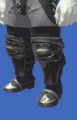Model-Crystarium Greaves-Male-Roe.png