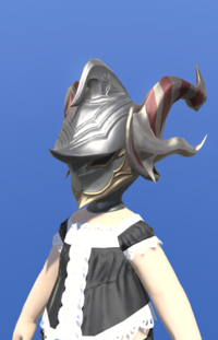 Model-Diamond Helm of Maiming-Female-Lalafell.png