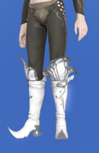 Model-Elemental Boots of Striking +2-Male-Elezen.png