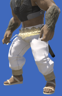 Model-Elemental Bottoms of Healing +2-Male-Hrothgar.png