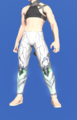 Model-Elemental Trousers of Maiming +1-Male-Miqote.png