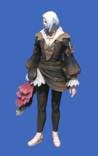 Model-Expeditioner's Tabard-Male-Elezen.png