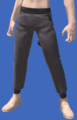 Model-Far Eastern Officer's Bottoms-Male-Miqote.png