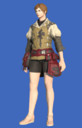 Model-Forager's Vest-Male-Hyur.png