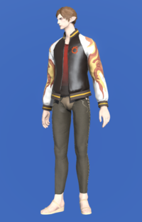 Model-Inferno Jacket-Male-Elezen.png