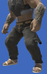 Model-Ironworks Engineer's Slops-Male-Hrothgar.png
