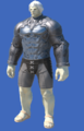 Model-Late Allagan Armor of Maiming-Male-Roe.png