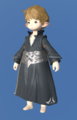 Model-Nameless Togi-Male-Lalafell.png