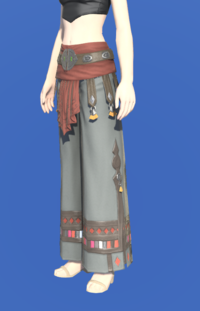 Model-Nomad's Breeches of Aiming-Female-Hyur.png