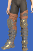 Model-Raptorskin Leg Guards-Male-Hyur.png