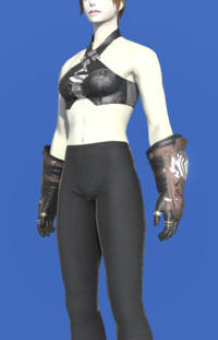 Model-Replica Allagan Gloves of Casting-Female-Roe.png