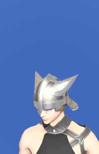 Model-Steel Sallet-Male-Miqote.png