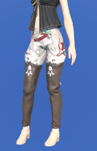 Model-True Linen Breeches of Healing-Female-AuRa.png