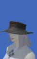 Model-Voeburtite Hat of Casting-Female-Roe.png