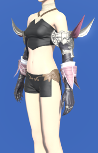 Model-Wolfliege Long Gloves-Female-Hyur.png