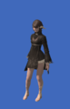 Model-YoRHa Type-53 Halfrobe of Healing-Female-AuRa.png