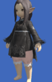 Model-YoRHa Type-53 Halfrobe of Healing-Female-Lalafell.png
