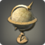 Model Star Globe Icon.png