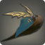 Tigerskin Tricorne of Aiming Icon.png