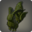 Topiary Carbuncle Icon.png