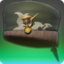 True Linen Cap of Aiming Icon.png