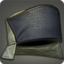 Vintage Chef's Hat Icon.png