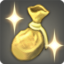 Allagan Silver Piece Icon.png