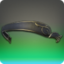 Alliance Circlet of Casting Icon.png